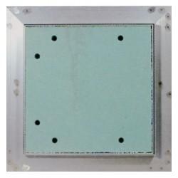 TAGLIARAMI con Manici in Alluminio Taglio a BATTUTA Taglio Max Ø 35mm Lunghezza Manici cm 70/101,5 cm(Cod. 89596 PAPILLON)
