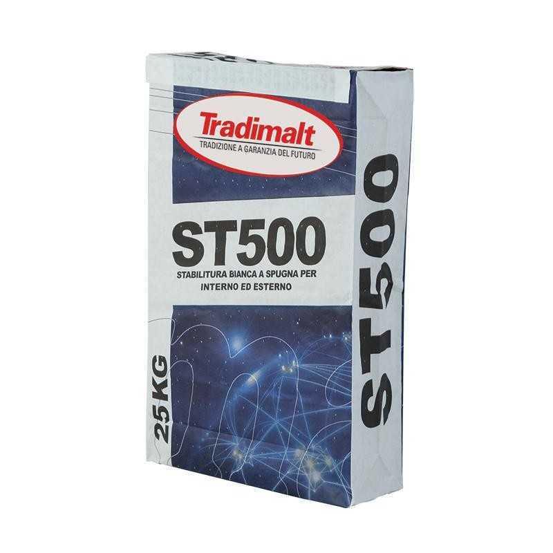 ST500 STABILITURA PLUS...