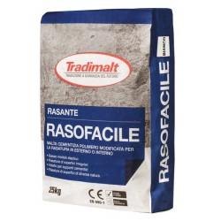 RASOFACILE BIANCO (gmM...