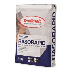 RASORAPID  (gmM 0,1mm)...