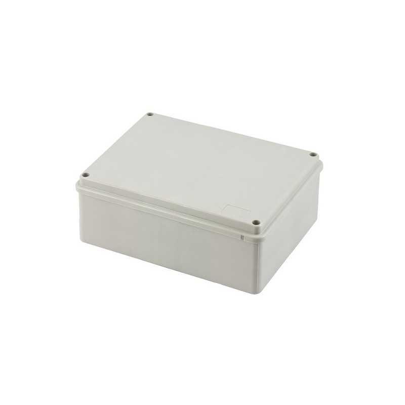 BOX DOCCIA in CRISTALLO Modello: STORM Base: RETTANGOLARE Misure: 70x120 (Apertura cm 54) REGOLAZIONE cm 68÷70 / 118÷120