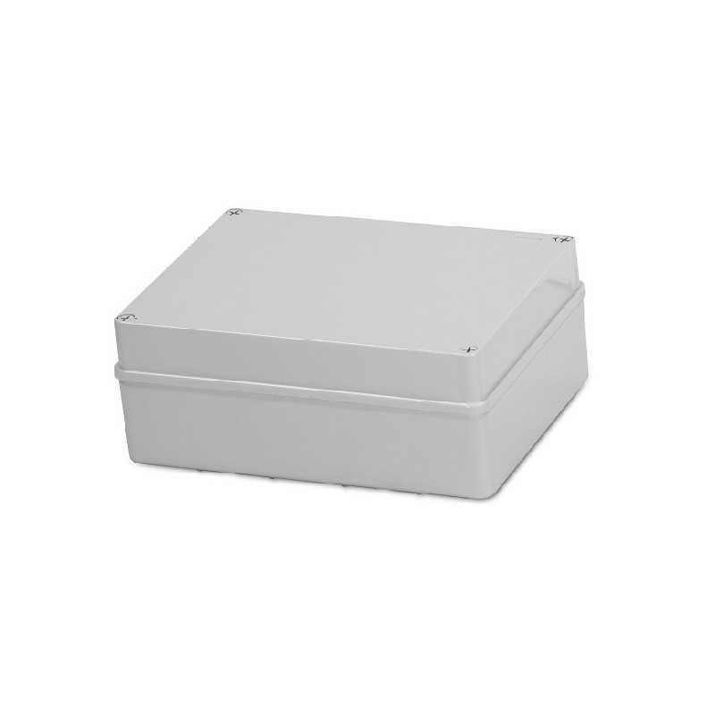 BOX DOCCIA in CRISTALLO Modello: STORM Base: RETTANGOLARE Misure: 72x90 (Apertura cm 43) REGOLAZIONE cm 70÷72 / 88÷90