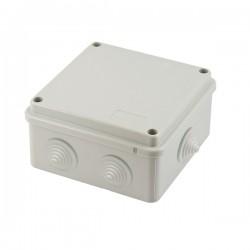BOX DOCCIA in CRISTALLO Modello: STORM Base: SEMICIRCOLARE Misure: 80x80 (Apertura cm 44) REGOLAZIONE 78÷80