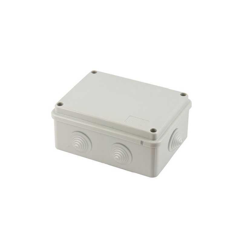 BOX DOCCIA in CRISTALLO Modello: STORM Base: SEMICIRCOLARE Misure: 90x90 (Apertura cm 51) REGOLAZIONE 88÷90
