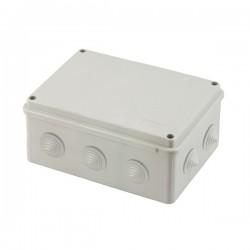 BOX DOCCIA in CRISTALLO Modello: STORM (251.10.810) Base: RETTANGOLARE Misure: 80x100 STORM (Apertura cm 49) REGOLAZIONE cm