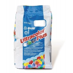 UltraColor Plus 112 da 5kg Grigio Medio