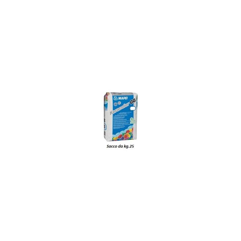 MAPEI - Keracolor GG 100 kg25 Bianco - a soli 29,60€ su FESEA online - fesea.shop