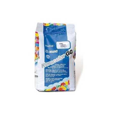 MAPEI - Keracolor GG 144 kg5 Cioccolato - a soli 9,70€ su FESEA online - fesea.shop