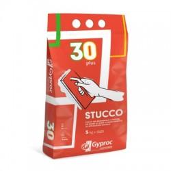 STUCCO Cartongesso 5kg...