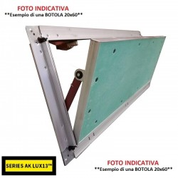 IDROPULITRICE AD ACQUA FREDDA FURY EXTRA 130