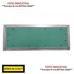 Miscelatore lavabo S/A 1'1/4 GREEN