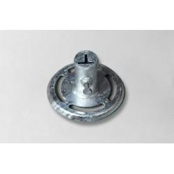 CONTROTELAIO DOORKIT L60/70/80 H210cm (per CARTONGESSO)