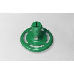 CONTROTELAIO DOORKIT L90/100 H210cm (per CARTONGESSO)