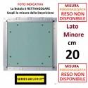 GUIDA DB300 U50/35ECO MT3 SINIAT (35/49/35) Sp. 6/10 Nuovo Codice SAP: 117251 Vecchio Codice: DB300