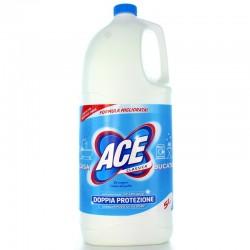 ACE CANDEGGINA CLASSICA 5L