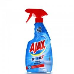 AIAX - AIAX BAGNO SPRAY 600ml - a soli 2,10€ su FESEA online - fesea.shop