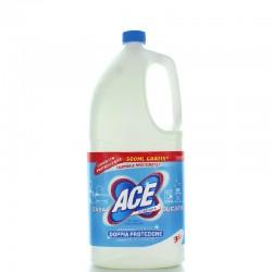 ACE CANDEGGINA CLASSICA 3L