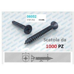 UltraColor Plus 135 da 5kg Polvere Dorata (NATURAL)