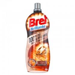 BREF - BREF BRILLANTE MARMO E PARQUET 1250ml - a soli 2,20€ su FESEA online - fesea.shop