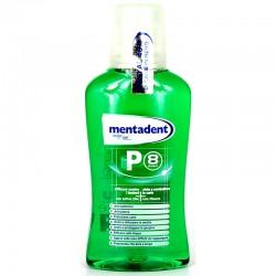 MENTADENT - COLLUTORIO MENTADENT 300ml - a soli 3,00€ su FESEA online - fesea.shop