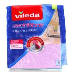 VILEDA - PANNI ACTIFIBRE Panno Universale VILEDA 2pz - a soli 2,30€ su FESEA online - fesea.shop