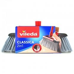 VILEDA - SCOPA 2in1 CLASSICA VILEDA - a soli 3,30€ su FESEA online - fesea.shop