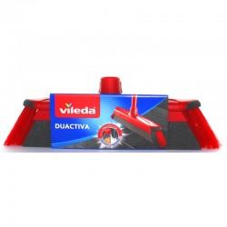 VILEDA - SCOPA ANTI-POLVERE DUACTIVA VILEDA - a soli 3,90€ su FESEA online - fesea.shop