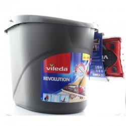 VILEDA - SUPERMOCIO REVOLUTION (senza manico) VILEDA - a soli 15,80€ su FESEA online - fesea.shop