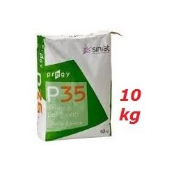 Keracolor FF 140 kg5 Corallo