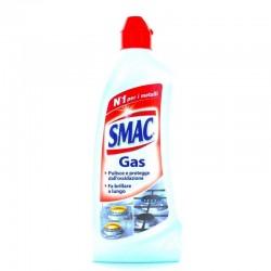 SMAC - SMAC GAS LIQUIDO 500ml - a soli 3,00€ su FESEA online - fesea.shop