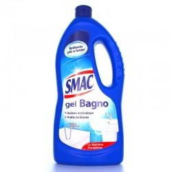 SMAC - SMAC GEL BAGNO 900ml - a soli 1,50€ su FESEA online - fesea.shop