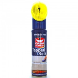 OMINO BIANCO TAPPETI SPRAY 300ml
