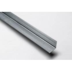 STARLIKE® C.270 kg.2,5 BIANCO GHIACCIO
