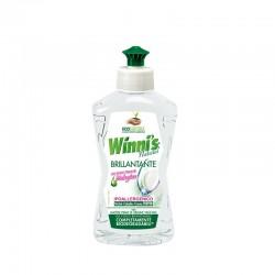 WINNI'S - WINNI'S Naturel BRILLANTANTE 250ml - a soli 1,50€ su FESEA online - fesea.shop
