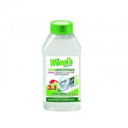 WINNI'S - WINNI'S Naturel CURALAVASTOVIGLIE 3in1 250ml - a soli 2,60€ su FESEA online - fesea.shop