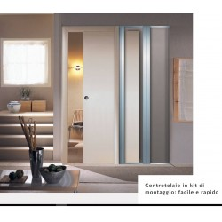 Fugolastic kg5 (LT 4,95) Tanica