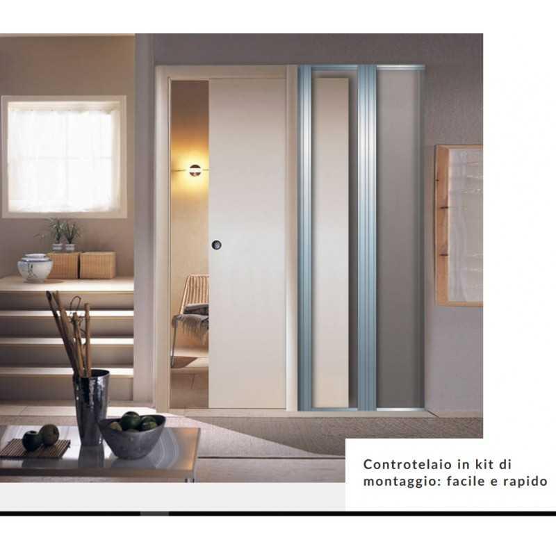 CONTROTELAIO DOORKIT...