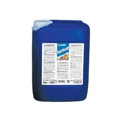 ULTRAPLAN MAXI kg.25(149125)Cemento Autolivellante
