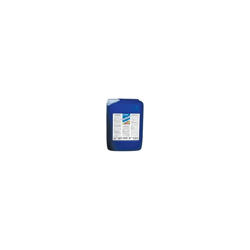MAPEI - Fugolastic kg5 (LT 4,95) Tanica - a soli 24,90€ su FESEA online - fesea.shop