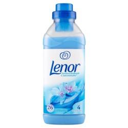 Lenor - LENOR RISVEGLIO PRIMAVERILE AMMORBIDENTE concentrato 650ml 26Lavaggi - a soli 1,60€ su FESEA online - fesea.shop