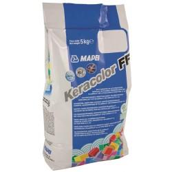 Keracolor FF 144 kg5 Cioccolato