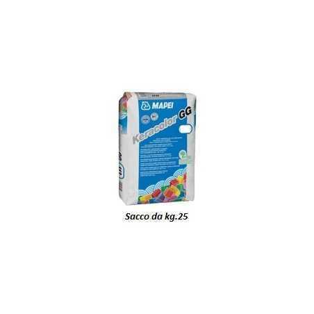 MAPEI - Keracolor GG 113 kg25 Grigio Cemento - a soli 25,50€ su FESEA online - fesea.shop