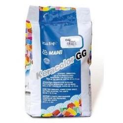 Keracolor GG 131 kg5 Vaniglia