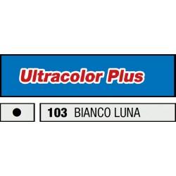 UltraColor Plus 103 da 5kg...