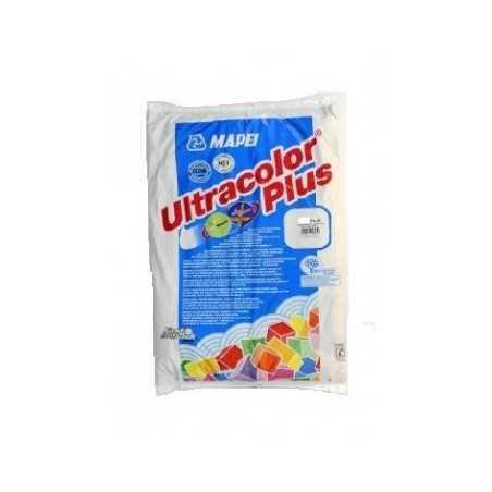 MAPEI - UltraColor Plus 113 da 5kg Grigio Cemento - a soli 11,80€ su FESEA online - fesea.shop