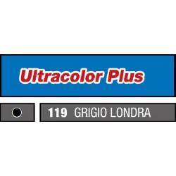 UltraColor Plus 119 da 5kg...