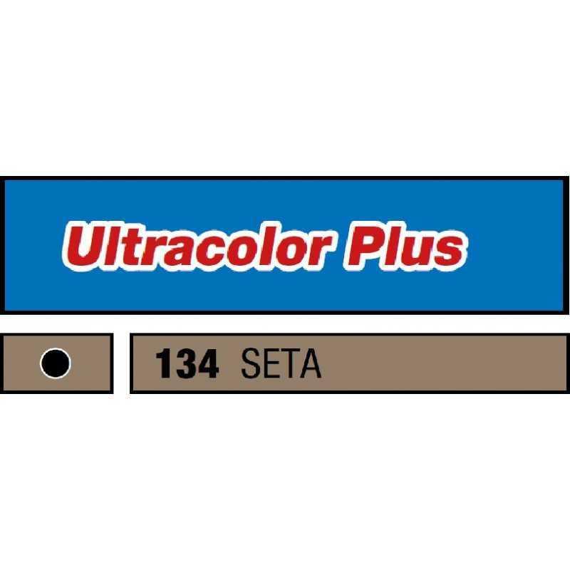MAPEI - UltraColor Plus 134 da 5kg Seta (NATURAL) - a soli 16,70€ su FESEA online - fesea.shop