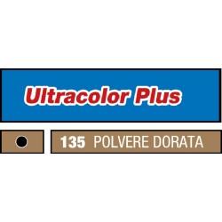 UltraColor Plus 135 da 5kg...
