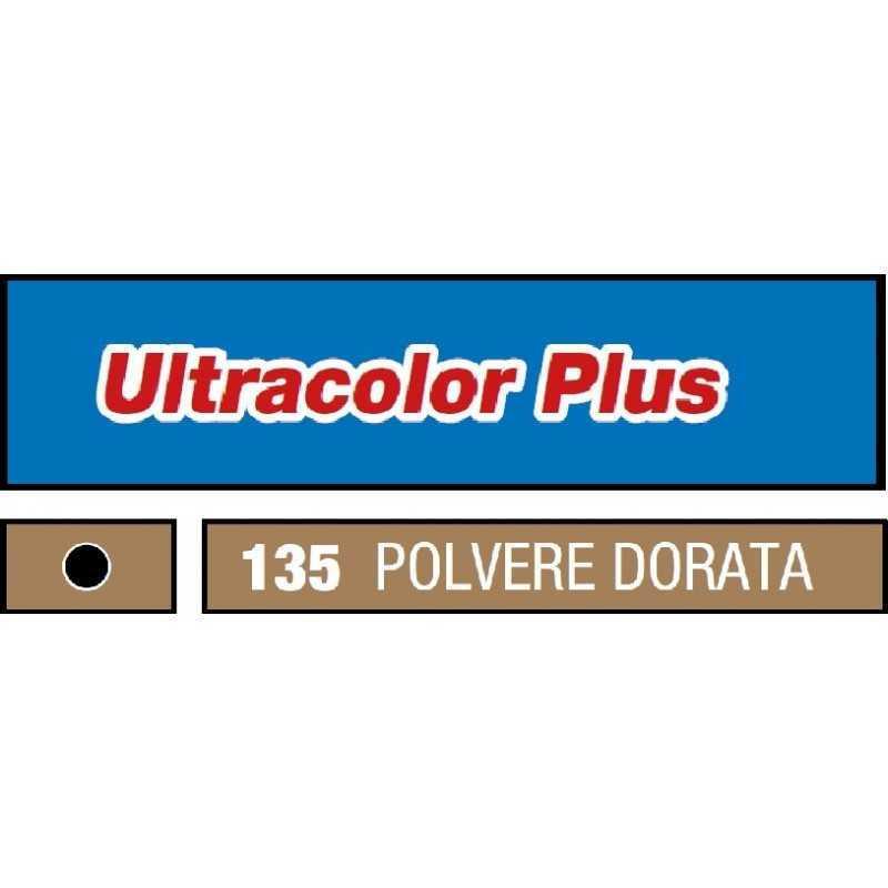 MAPEI - UltraColor Plus 135 da 5kg Polvere Dorata (NATURAL) - a soli 16,70€ su FESEA online - fesea.shop