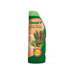 CONCIME LIQUIDO 500ml PIANTE GRASSE NPK 5-5-7